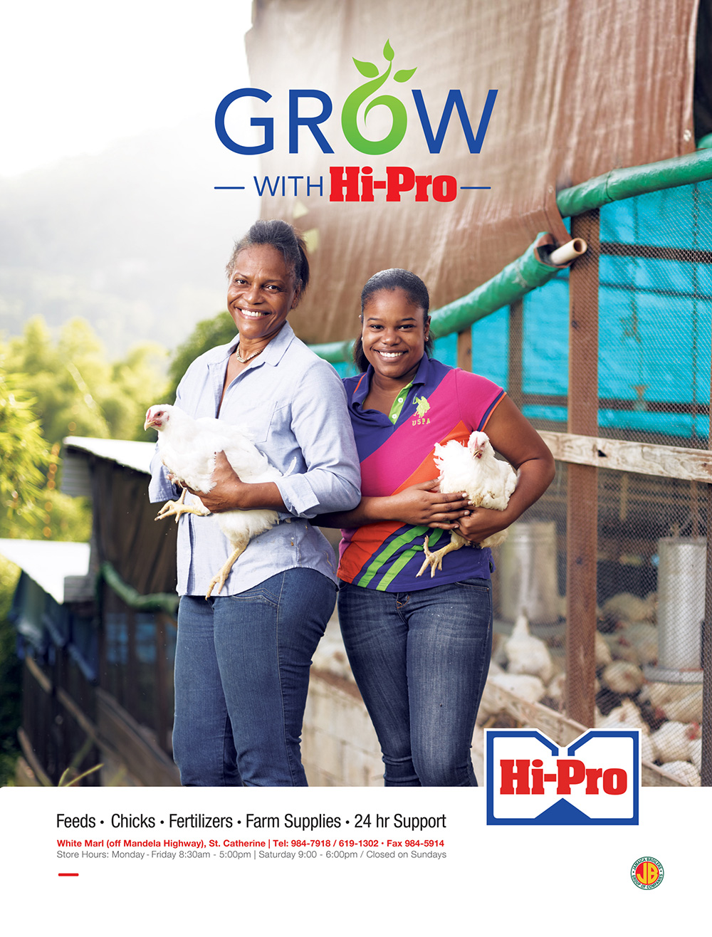 Case-Studies-HiPro_Grow_Broilers1