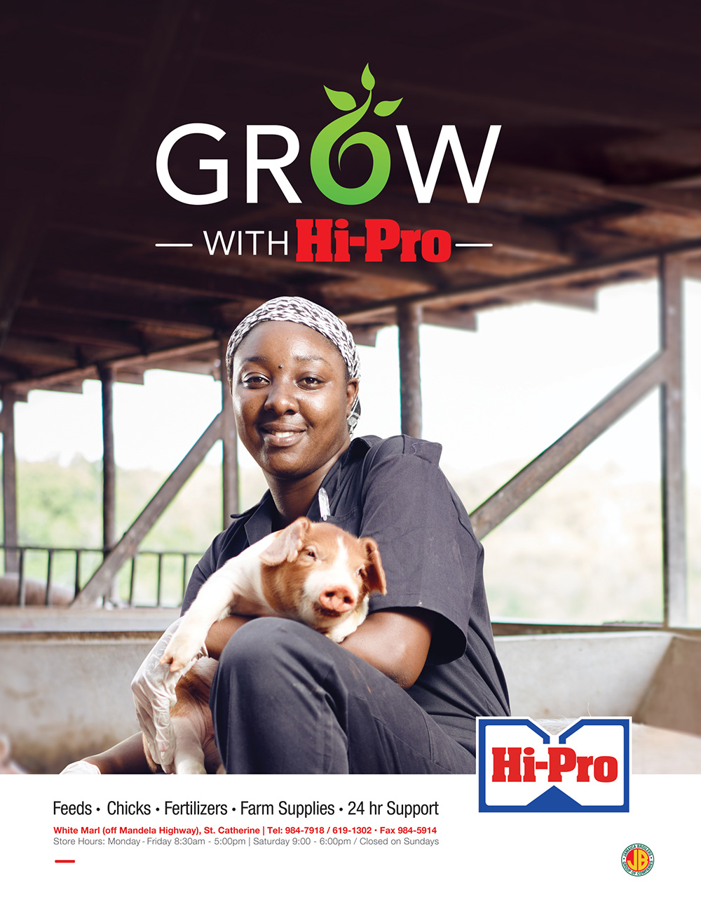 Case-Studies-HiPro_Grow_Broilers4