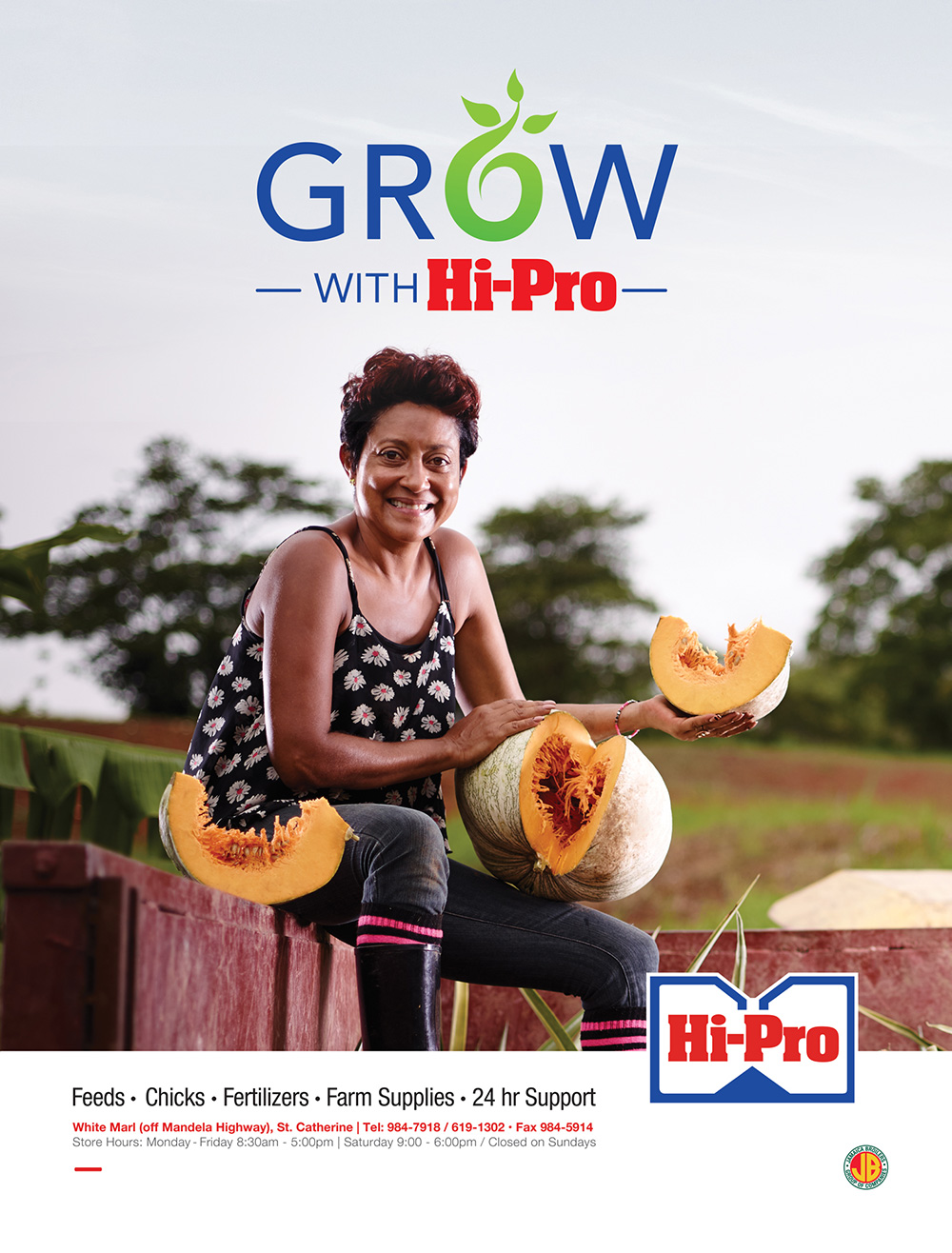 Case-Studies-HiPro_Grow_Broilers5
