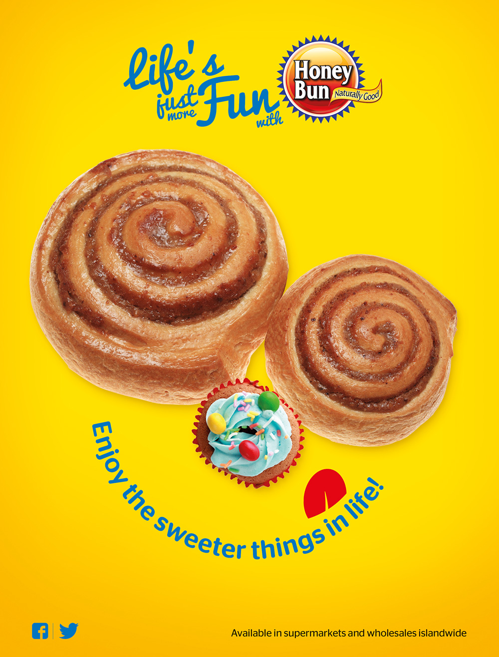 Case-Studies-Honey-Bun-Lifes-Fun1
